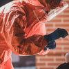 Sytuacja się pogarsza, kolejnych siedem przypadków Covid-19 w powiecie iławskim