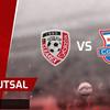 Dziś finał Pucharu Polski w futsalu! Mecz Clearex — Constract obejrzysz w internecie
