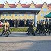Obchody Święta Wojska Polskiego inne niż zawsze