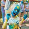 Propozycja na piątek: Festiwal Baniek Mydlanych i Święto Kolorów