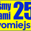 Konkurs plastyczny z okazji 25 - lecia