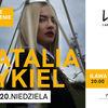 Bilety na koncert Natalii Nykiel już dostępne