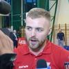 Dawid Grubalski: Bo w sukces trzeba wierzyć do końca!
