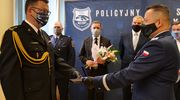 Święto Policji 2020
