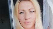 Szukamy Miss i Mistera Lata 2020: Małgorzata Czupryniak