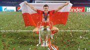 Bayern wygrał Ligę Mistrzów!