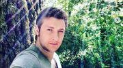 Szukamy Miss i Mistera Lata 2020: Daniel Piskunowicz
