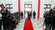 Po zaprzysiężeniu Andrzeja Dudy: Jaka to będzie prezydentura?