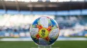 Puchar Polski: w sobotę gra Sokół, a Jagiellonia... już nie zagra
