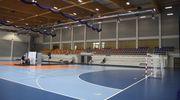 Hala widowiskowo-sportowa w Bartoszycach oficjalnie otwarta [ZDJĘCIA, FILM]