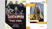 Koncert Natalii Nykiel za darmo na zakończenie wakacji