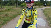 Urszula Sipko (UKS Przyjaźń Bartoszyce): Kadra narodowa jest moim marzeniem