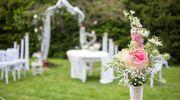 Koronawirus w Polsce: wkrótce zapadną decyzje w sprawie wesel. Czy powinno się na nich bawić mniej gości? [SONDA]