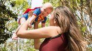 Wypadanie włosów po ciąży: przyczyny i zapobieganie