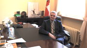 Radni obcięli burmistrzowi wynagrodzenie o ponad połowę