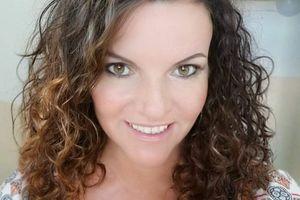 Szukamy Miss i Mistera Lata 2020: Izabela Malinowska