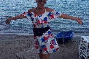 Szukamy Miss i Mistera Lata 2020: Irena Włodarczyk