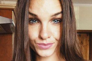 Szukamy Miss i Mistera Lata 2020: Marta Chądzyńska