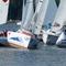 PPJK — zmagania dla żeglarzy z żyłką sportowca!
