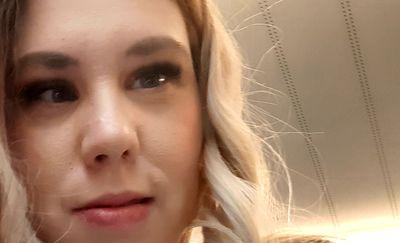 Szukamy Miss i Mistera Lata 2020: Iwona Borkowska
