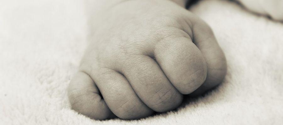 Otyłość u dziecka: to ciężar odpowiedzialności...