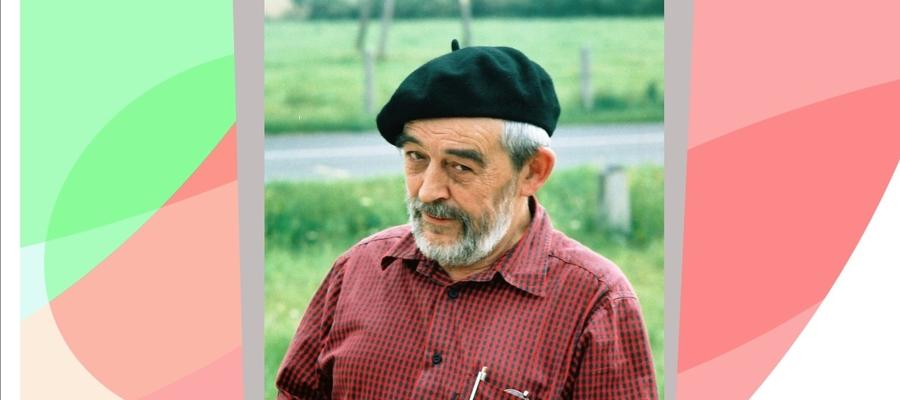 Janusz Olszewski to znany w Lubawie i Iławie lekarz rodzinny