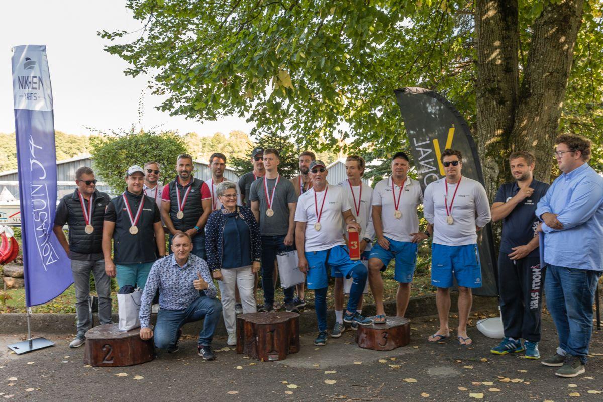 http://m.wm.pl/2020/09/orig/fot-maciej-rudzinski-3-mistrzostwa-polski-649018.jpg