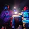 Tragiczny finał poszukiwań 52-letniego żeglarza