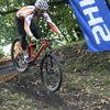 Wyścig kolarski Cross Country Góra Zamkowa 2020