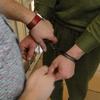 Pijany 53-latek znęcał się nad żoną i synami. Chciał spalić mieszkanie