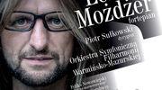 Inauguracja 75. sezonu artystycznego Filharmonii Warmińsko-Mazurskiej