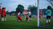 Sportowe lato LUKS Sport z Kulturą
