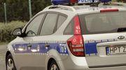Policyjne podsumowanie drogowe minionego weekendu