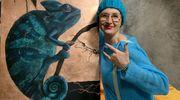 Dominika Łabędzka: Idę przez życie jako outsiderka [ROZMOWA]