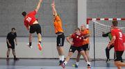 Memoriał Andrzeja Szyszko pierwszą imprezą sportową w nowej hali. Czy Bartoszyce będą miały drugą ligę piłki ręcznej?