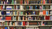 Noc Bibliotek w Medyku