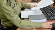 Obywatel Ukrainy nielegalnie zatrudniał 19 rodaków