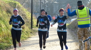 PRZEWODNIK PO BIEGANIU   Hormony — to one rządzą kobiecym bieganiem