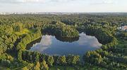 Wymień zdjęcie na prenumeratę: Jezioro Siginek (Podkówka)