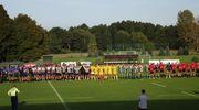 Rugby – dyscyplina łamiąca bariery na Stadionie Łazienkowskim