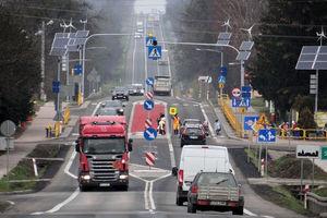 Audyt przejść dla pieszych na drogach zarządzanych przez GDDKiA. Jakie wnioski?