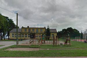 Nauczanie hybrydowe w Szkole Podstawowej w Byszwałdzie