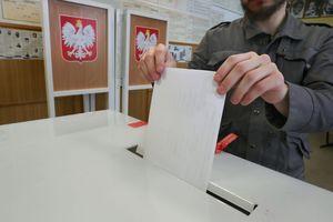 Będzie kolejne w tym roku referendum  w powiecie ostródzkim. Tym razem w gminie  Grunwald