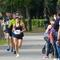 X Iławski Półmaraton — jubileusz w okrojonym składzie, ale życiówek i klimatu nie brakowało [foto + video]