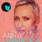 Zmiana miejsca koncertu Anity Lipnickiej w terminie 4 października 2020!