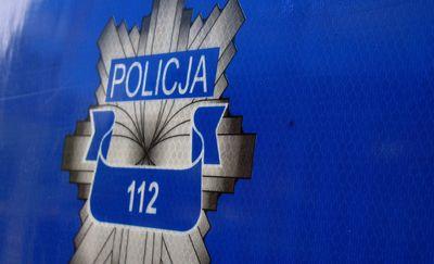 Dzielnicowi interweniowali w sprawie pijanego kierowcy oraz kierowców z sądowymi zakazami kierowania pojazdami