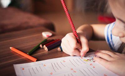 Mamy odpowiedź z urzędu związaną z zajęciami w świetlicach szkół podstawowych w Bartoszycach