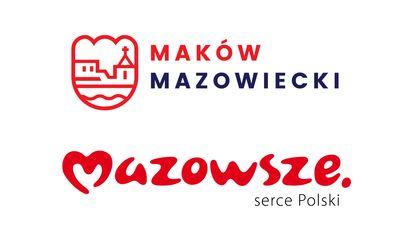 Szanowni Państwo, Drodzy Mieszkańcy Makowa Mazowieckiego