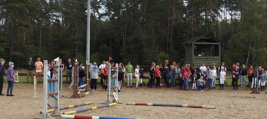 Udało się pobić rekord Polski