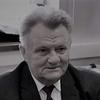 Nie żyje Tadeusz Licznerski, założyciel i wieloletni działacz Motoru Lubawa